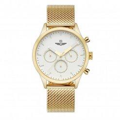 Đồng hồ nam SRWATCH SG5561.1402