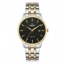 Đồng hồ nam SRWATCH SG1076.1201TE