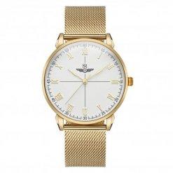 Đồng hồ nam SRWATCH SG2088.1402RNT