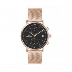 Đồng hồ nam SRWATCH SG5541.1401