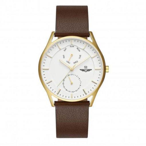 Đồng hồ nam SRWATCH SG5861.4602
