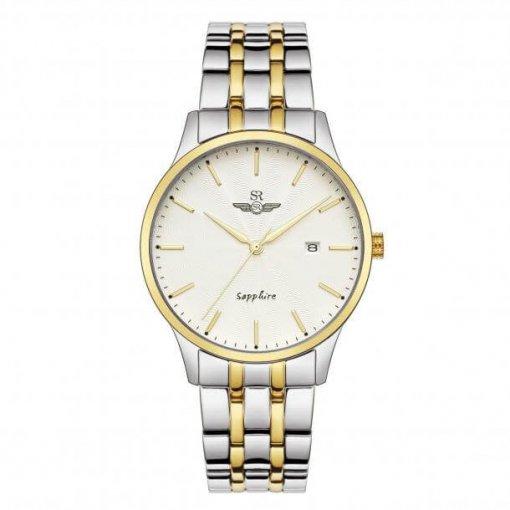 Đồng hồ nam SRWATCH SG1076.1202TE