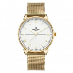 Đồng hồ nam SRWATCH SG2088.1402