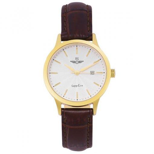 Đồng hồ Nữ SR Watch SL1056.4602TE