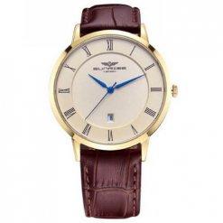 Đồng hồ nam SRWATCH SG1082.4907 vàng