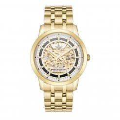 Đồng hồ nam SRWATCH SG8898.1402