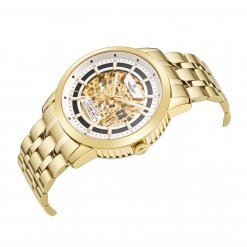 Đồng hồ nam SRWATCH SG8898.1402 chính hãng