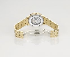 Đồng hồ nam SRWATCH SG8898.1402 cao cấp