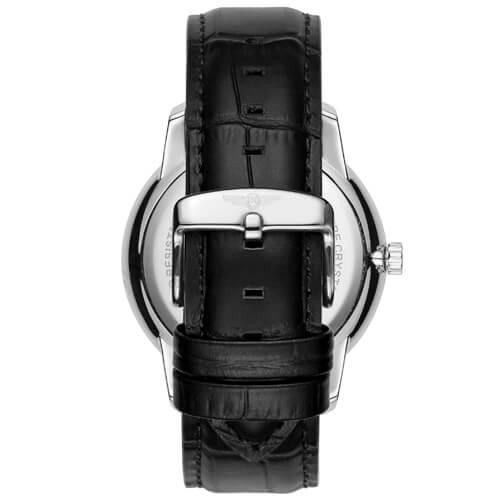 Đồng hồ nam SRWATCH SG1054.4101TE đen-2