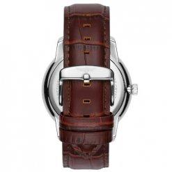 Đồng hồ nam SRWATCH SG1054.4102TE trắng-2