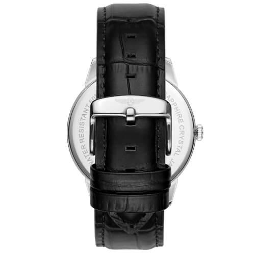 Đồng hồ nam SRWATCH SG1057.4101TE đen-2