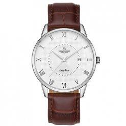 Đồng hồ nam SRWATCH SG1057.4102TE trắng
