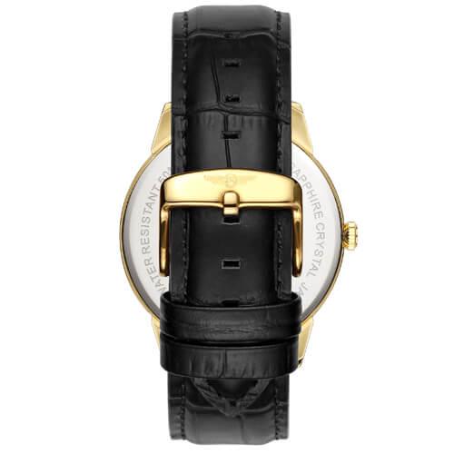 Đồng hồ nam SRWATCH SG1057.4601TE đen-2