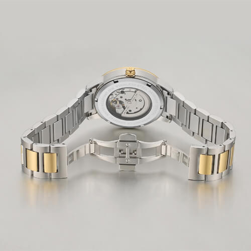 Đồng hồ nam SRWATCH SG8881.1201AT đen-2