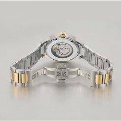 Đồng hồ nam SRWATCH SG8881.1202AT trắng-2