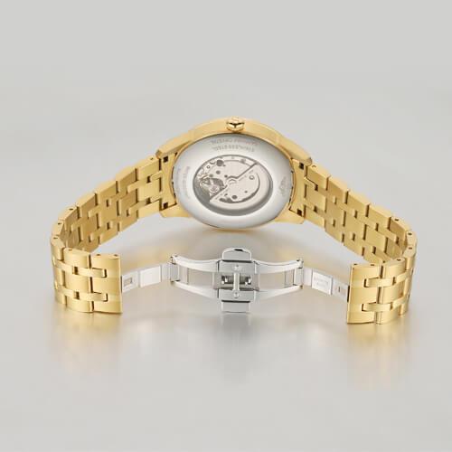 Đồng hồ nam SRWATCH SG8883.1401AT đen-2