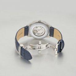 Đồng hồ nam SRWATCH SG8884.4103AT xanh-2