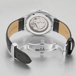 Đồng hồ nam SRWATCH SG8886.4101AT đen-2