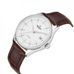 Đồng hồ nam SRWATCH SG8886.4102AT trắng-1
