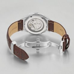 Đồng hồ nam SRWATCH SG8886.4102AT trắng-2