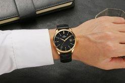 Đồng hồ nam SRWATCH SG8886.4601AT đen-3