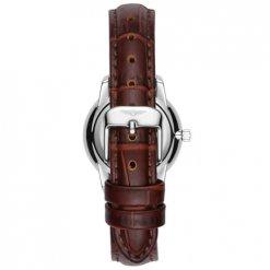 Đồng hồ nữ SRWATCH SL1054.4102TE trắng-2
