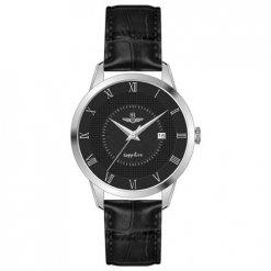 Đồng hồ nữ SRWATCH SL1057.4101TE đen