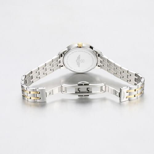 Đồng hồ nữ SRWATCH SL1071.1201TE đen-2