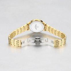 Đồng hồ nữ SRWATCH SL1073.1401TE đen-2
