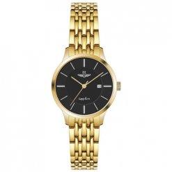 Đồng hồ nữ SRWATCH SL1073.1401TE đen