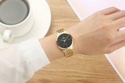 Đồng hồ nữ SRWATCH SL1073.1401TE đen-3