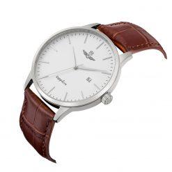 Shop đồng hồ nam giá rẻ tphcm