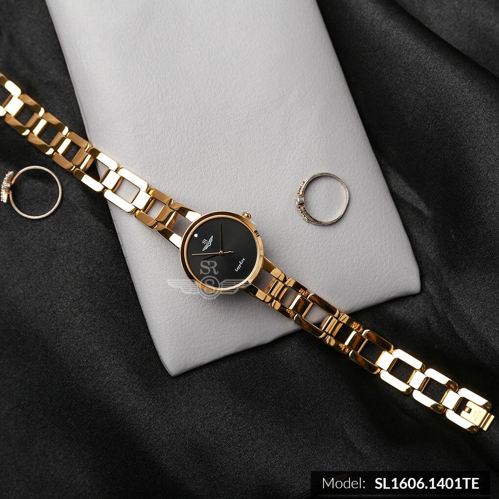 đồng hồ thời trang nữ đẹp