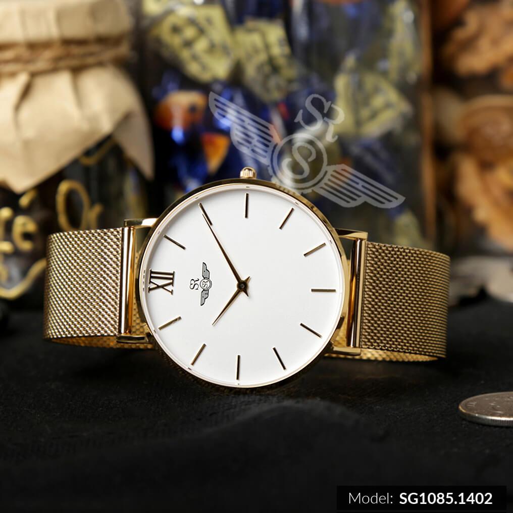 đồng hồ nam đẹp sr