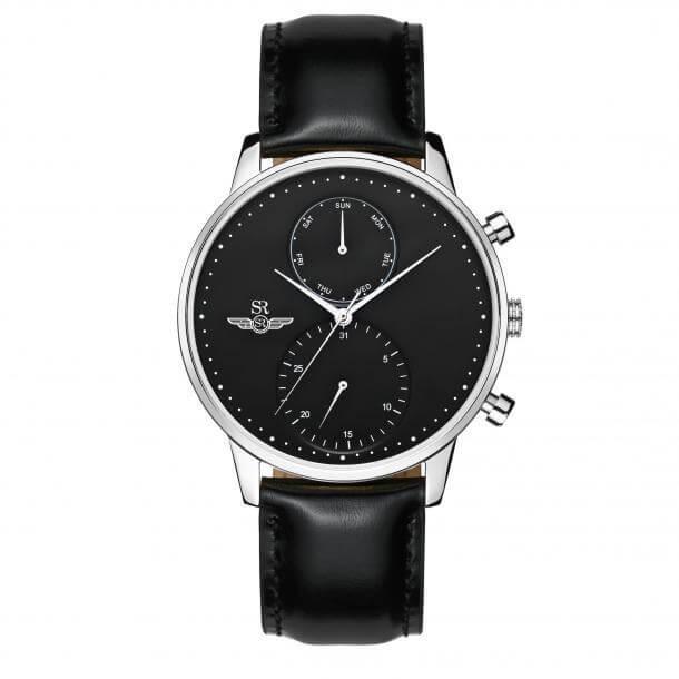 đồng hồ nam đẹp giá tốt