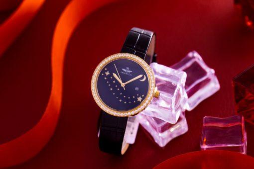 dong-ho-nu-srwatch-bl-SL5005.4103BL