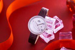 dong-ho-nu-srwatch-bl-SL5005.4202BL