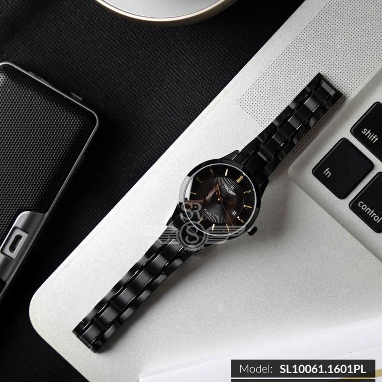 đồng hồ nữ sr