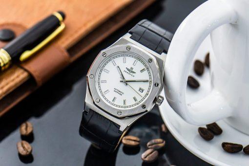 dong-ho-srwatch-nam-galaxy-SG99991.4102GLA