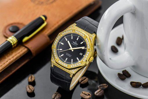 dong-ho-srwatch-nam-galaxy-SG99993.4601GLA