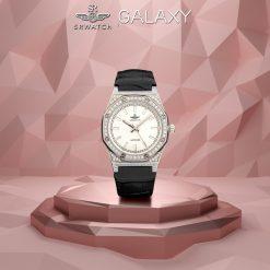 dong_ho_nu-bst-galaxy_srwatch_SL99993.4102gla