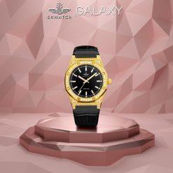 dong_ho_nu-bst-galaxy_srwatch_SL99993.4601gla