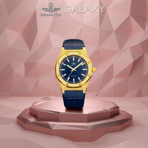 dong_ho_nu-bst-galaxy_srwatch_SL99993.4603gla
